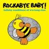 Lullaby Renditions of Wu-Tang Clan album lyrics, reviews, download