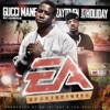 EA SportsCenter album lyrics, reviews, download