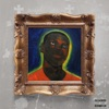 SHELTER (feat. Wyclef Jean & Chance the Rapper) - Single album lyrics, reviews, download