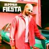 Summer Fiesta - EP album lyrics, reviews, download