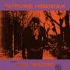 Future Hndrxx Presents: The WIZRD album lyrics, reviews, download
