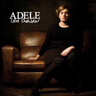 Cold Shoulder - EP by Adele album reviews, ratings, credits