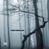 The Last Resort by Trentemøller album lyrics