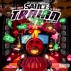 Sauce Train album lyrics, reviews, download