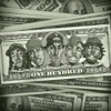 100 (feat. Kid Ink, Ty Dolla $ign, Iamsu! & Tyga) - Single album lyrics, reviews, download