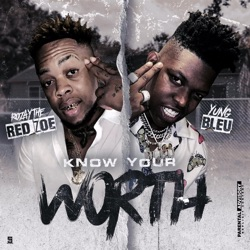 Know Your Worth - Single album reviews, download