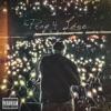 Pray 4 Love album lyrics, reviews, download