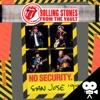 From The Vault: No Security - San Jose 1999 (Live / Video Album) album lyrics, reviews, download