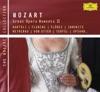 Mozart: Great Opera Moments II album lyrics, reviews, download