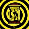 El Tiempo Pasa (feat. Andy Clay & Alex A.C) - Single album lyrics, reviews, download