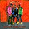 Crew (feat. Brent Faiyaz & Shy Glizzy) - Single album lyrics, reviews, download