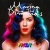 FROOT album lyrics, reviews, download