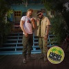 Lo Quiero Todo (Remix) - Single album lyrics, reviews, download