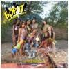 Bop It - Single album lyrics, reviews, download