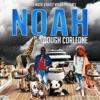 Noah (feat. Sauce Walka) - Single album lyrics, reviews, download