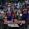 Bad Boys - Single (feat. Icewear Vezzo) - Single album lyrics, reviews, download