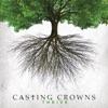 Thrive by Casting Crowns album lyrics