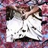 KILL YOURSELF Part VIII: The Seppuku Saga - EP album lyrics, reviews, download