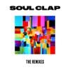 The Remixes - EP album lyrics, reviews, download