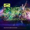 A State of Trance 1000 - Celebration Mix (Selected by Armin Van Buuren) by Armin van Buuren album lyrics