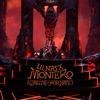 MONTERO (Call Me By Your Name) - Single album lyrics, reviews, download