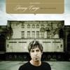 Beyond Measure (Special Edition) album lyrics, reviews, download