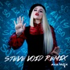 So Am I (Steve Void Dance Remix) - Single album lyrics, reviews, download