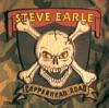 Copperhead Road by Steve Earle song lyrics