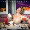 B*tch From Da Souf (Remix) [feat. Saweetie & Trina] song lyrics