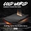 Cold World (feat. MO3) - Single album lyrics, reviews, download