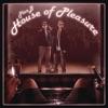 House of Pleasure by Plan B album lyrics