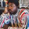 Thankful (feat. Kevin Gates) - Single album lyrics, reviews, download