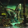let all the poisons that lurk in the mud seep out (feat. Kelly Moran & Moses Boyd) - Single album lyrics, reviews, download