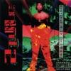 Last Wordz (feat. Ice Cube & Ice-T) song lyrics