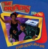 All-Time Greatest Hits & More (1959-1965) by The Drifters album lyrics