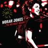 'Til We Meet Again (Live) by Norah Jones album lyrics