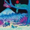 alchemist rats beg bashful (remixes) by glass beach album lyrics