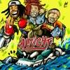 Alright (feat. Trippie Redd & Preme) - Single album lyrics, reviews, download