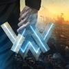 All Falls Down - Single album lyrics, reviews, download