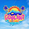Coolant - Single album lyrics, reviews, download