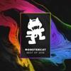 Monstercat: Best of 2016 by Various Artists album lyrics
