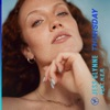 Thursday (feat. H.E.R.) - Single album lyrics, reviews, download