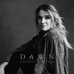 Dawn by Rebecca St. James album songs, credits