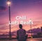 Lofi Guitar & Chill song lyrics