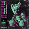 Why Do You Lie to Me (feat. Lil Baby) [Weird Genius Remix] - Single album lyrics, reviews, download