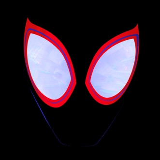 Spider-Man: Into the Spider-Verse (Soundtrack From & Inspired by the Motion Picture) by Various Artists album reviews, ratings, credits