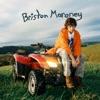 Sunflower by Briston Maroney album lyrics