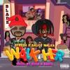 Walk Her - Single (feat. Sauce Walka) - Single album lyrics, reviews, download