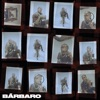 Bárbaro - Single album lyrics, reviews, download
