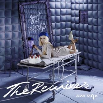 Sweet but Psycho (Paul Morrell Remix) by Ava Max song lyrics, reviews, ratings, credits